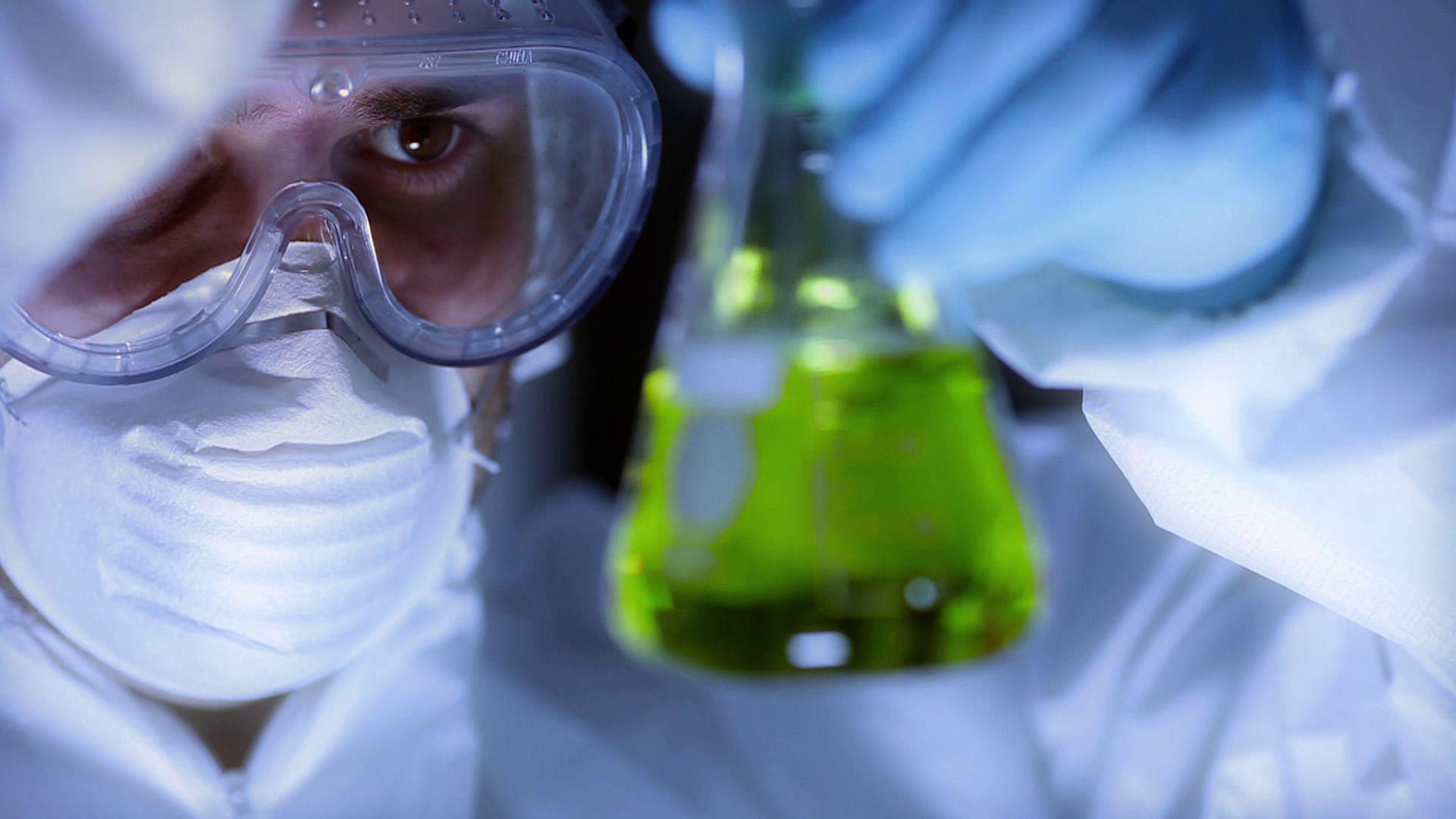 Stephen Hawking: Rätsel der Stammzellen